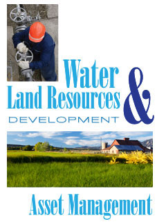Water & Land Development